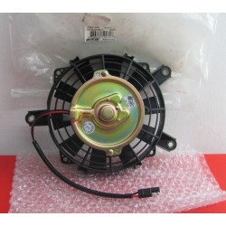 NEW KYMCO FAN, COOLING