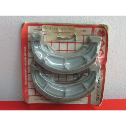 NEW SUZUKI BRAKE SHOE