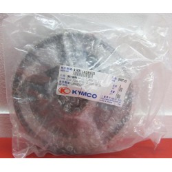 CLOCHE EMBRAYAGE KYMCO MXU300