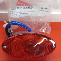 NEW KYMCO TAIL LIGHT ASSY