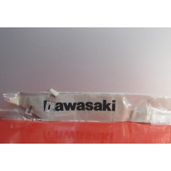 NEW KAWASAKI STICKERS