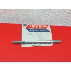 NEW YAMAHA RD125 STUD BOLD