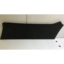 BMW FULL RIGHT DOOR PANEL