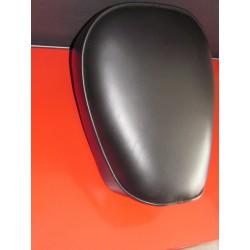NEW HONDA CZ100 SEAT
