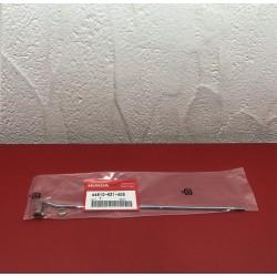 NEW HONDA XR600R SPOKE