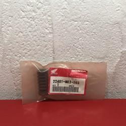 NEW HONDA XR600R CLUTCH SPRING
