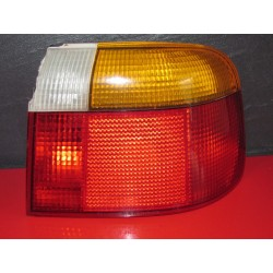 BMW Z1 RIGHT REAR LIGHT
