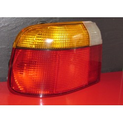 LEFT REAR LIGHT