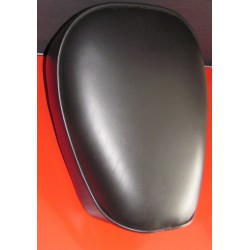 HONDA CZ100 COVER AND FOAM