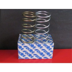 NEW POLINI CLUTCH SPRINGS KIT