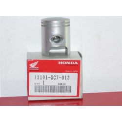 NEW HONDA  PISTON