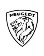 peugeot motorcycles parts