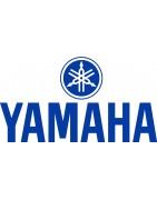 Pièces yamaha, pièces détachées yamaha, pièces neuves yamaha