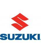 Pièces neuves pour suzuki